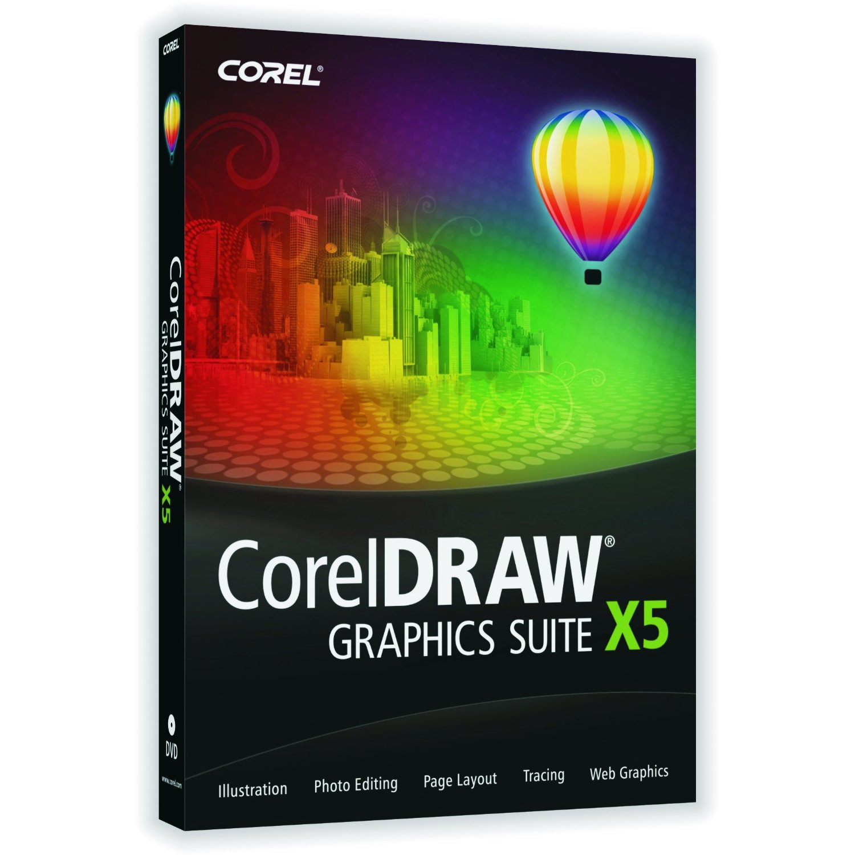 color draw x4 скачать бесплатно русская версия