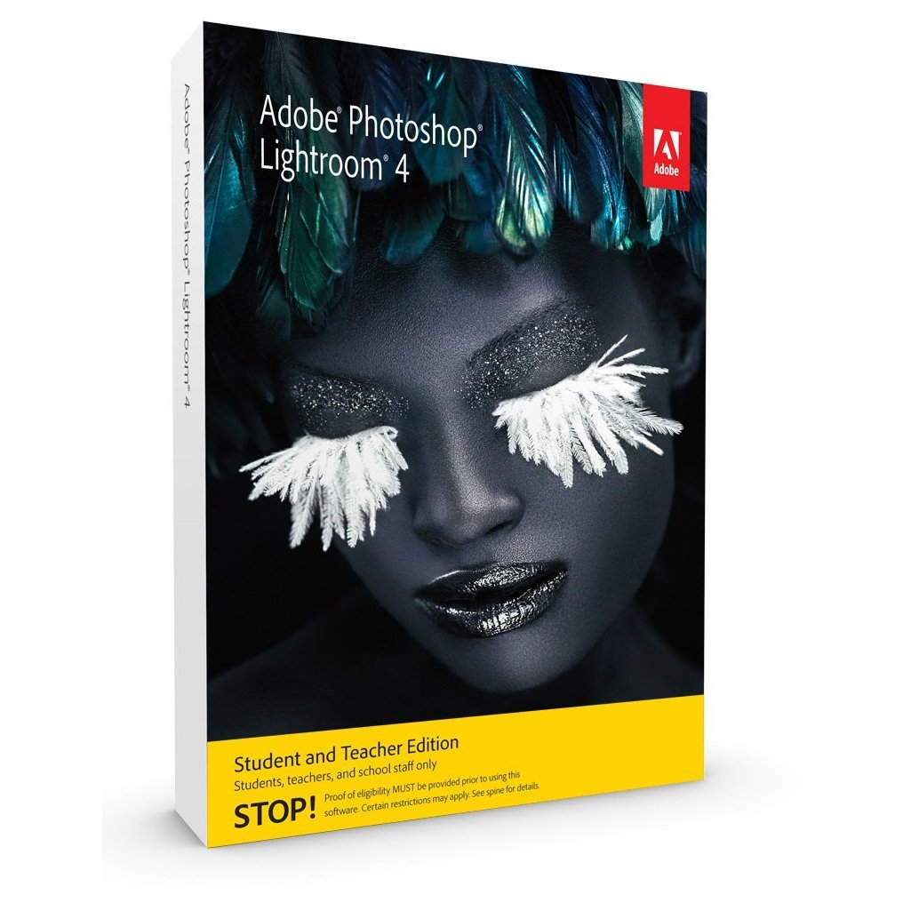 Adobe golive cs3 v9.0.0 incl keymaker again