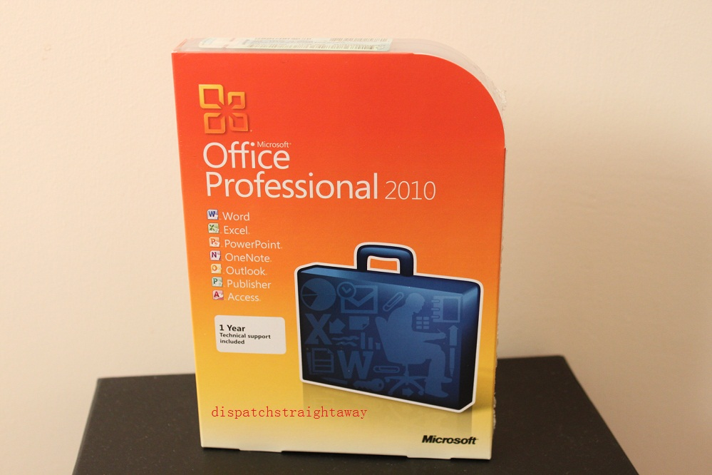 Microsoft office professional plus 2010 cracked heels lendingneon - Office professional plus 2010 ...